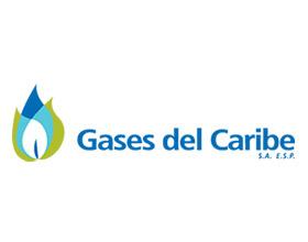 gasescaribe